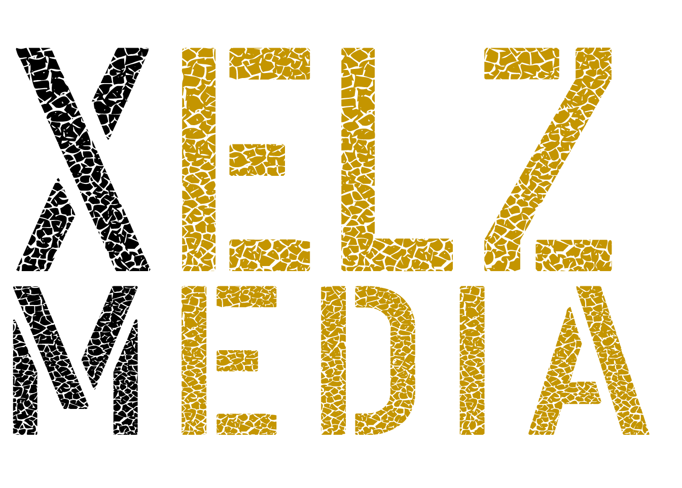 Xelzmedia - Youtube Media Channel Content Creator